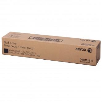 Xerox 006R01517, originálny toner, čierny