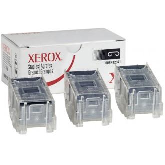 Xerox 008R12941, originálna nápĺň do zošívačky, 15 000 ks