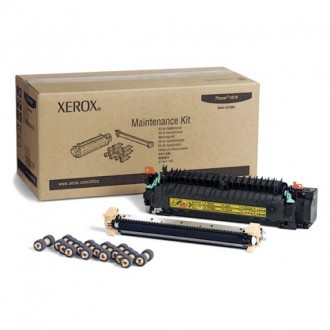 Xerox 109R00487, originálny maintenance kit
