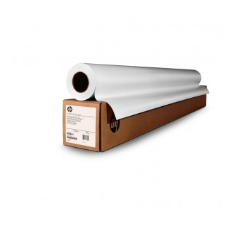 HP 610/45.7/Special Inkjet Paper, 610mmx45.7m, 24