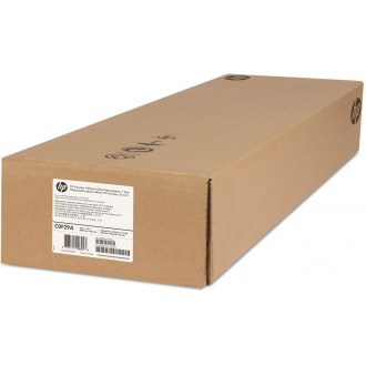 HP 1067/22.9m/Everyday adhesive Gloss Polypropylene, 1067mmx22.9m, 42