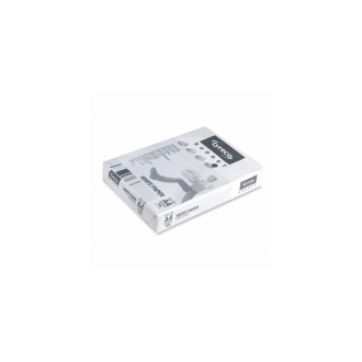 Kancelársky papier A4 - biela, 80g, 500 listů