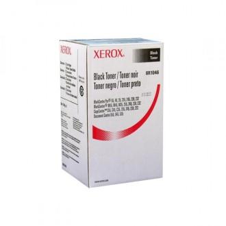 Xerox 006R01046, originálny toner, čierny, 2-pack