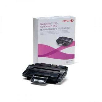 Xerox 106R01485, originálny toner, čierny