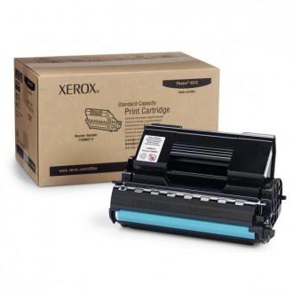 Xerox 113R00711, originálny toner, čierny