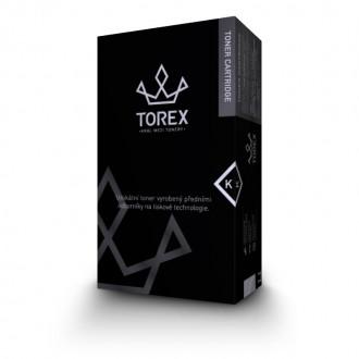 Oki MB770 (45439002), TOREX toner, čierny